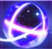 Darksphere