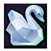 Swan 2x