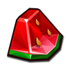 Watermelon 2x
