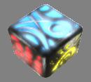 Hypercube transparent-0