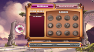 Bejeweled Blitz All Badges