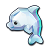 Dolphin 2x