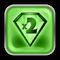 Free Multiplier Green big