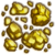 Goldgroup2
