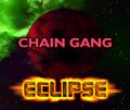 Chain Gang Planet
