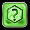 Mystery Gem Green big