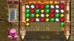 Bejeweled 3 PC Diamond Mine Mode Start