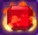 Flame Gem Stars