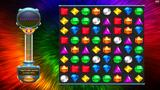 Spectrum Challenge