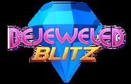 Logo (giveaway)