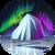 Bejeweled 3 Glacial Explorer