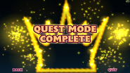 Quest Mode Fireworks 4