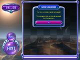 Twilight Mode Unlocked
