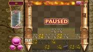 Bejeweled 3 PC Diamond Mine Mode Paused
