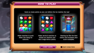 Ice Storm Mode How to Play