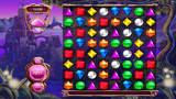 Bejeweled 3 Zen Mode Level 4