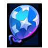 Balloon 2x