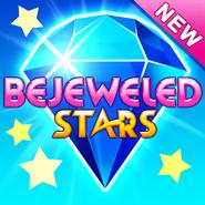 Bejeweled Stars | Bejeweled Wiki | FANDOM powered by Wikia