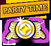 Party Token 3