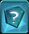 Mystery (New Blitz)