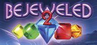 Bejeweled 2 Steam Header