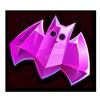Bat 2x