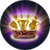 Bejeweled 3 Relic Hunter