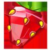 Strawberry 2x