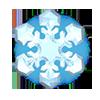 Winter 2x