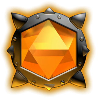 File:Orange Bomb Gem.png