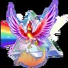 PhoenixPrism 2x