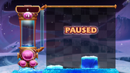 Ice Storm Mode Paused