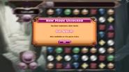 Ice Storm Mode Unlocked