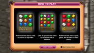 Bejeweled 3 PC Diamond Mine Mode How to Play