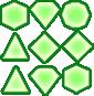 Icon stratamax