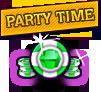 Party Token 2