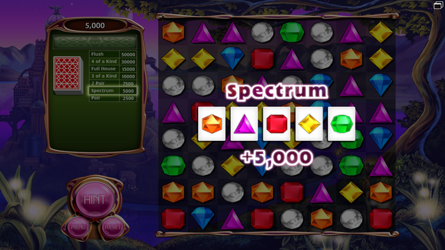 File:Poker Mode Spectrum.png