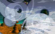 Zen 5