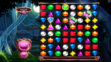 Bejeweled 3 Classic Mode Level 10