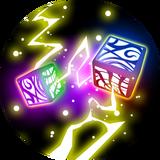 Bejeweled 3 Annihilator