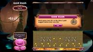 Gold Rush Help