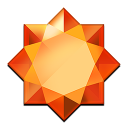 SkyGem Orange 07