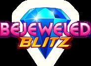 Bejeweled Blitz Beta Tester Logo