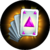 Bejeweled 3 The Gambler