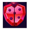 Ladybug 2x