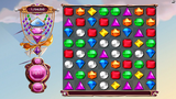 Bejeweled 3 Zen Mode Level 76