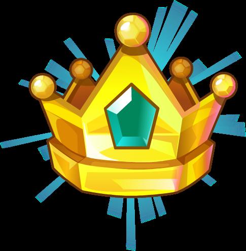 Crown Jewel | Bejeweled Wiki | FANDOM powered by Wikia