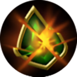 Bejeweled Blitz Blaster