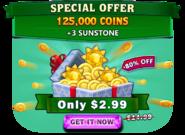 Sunstone SP Ad1