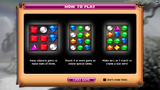 Bejeweled 3 Zen Mode How to Play